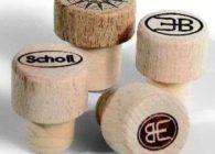 tampografia su legno bergamo
